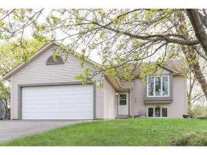 9285 Indian Boulevard S Cottage Grove, Mn 55016