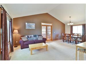 9172 White Oaks Trail Champlin, Mn 55316