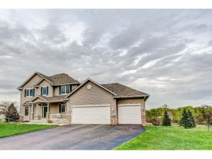 20736 Independence Court Lakeville, Mn 55044