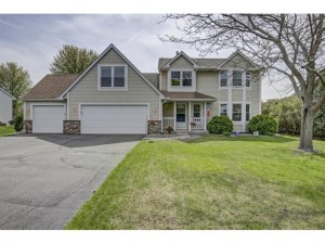 568 Coventry Parkway Eagan, Mn 55123