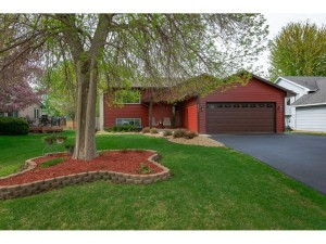 5888 142nd Street W Apple Valley, Mn 55124