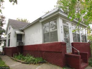 610 Thomas Avenue Saint Paul, Mn 55103