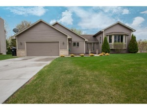 11978 Orchid Street Nw Coon Rapids, Mn 55433