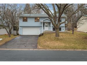 7020 Springhill Circle Eden Prairie, Mn 55346