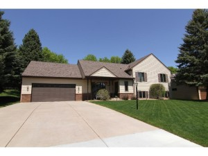 4635 Bower Path Inver Grove Heights, Mn 55076
