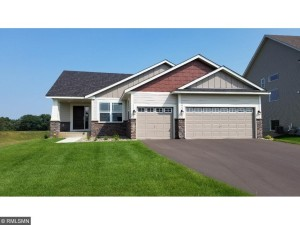 6764 94th Street S Cottage Grove, Mn 55016