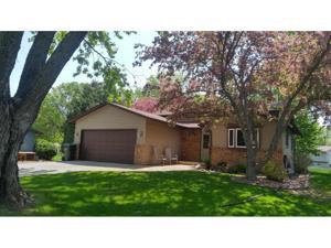 12051 99th Avenue N Maple Grove, Mn 55369