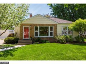 796 Cottage Avenue W Saint Paul, Mn 55117