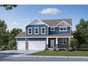 18921 Huntley Trail Lakeville, Mn 55044