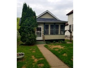 401 Goodrich Avenue Saint Paul, Mn 55102
