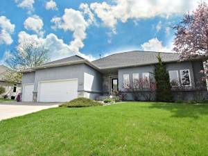 15205 Wood Duck Trail Nw Prior Lake, Mn 55372