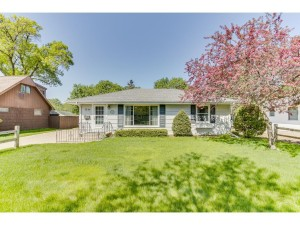 7234 Clinton Avenue Richfield, Mn 55423