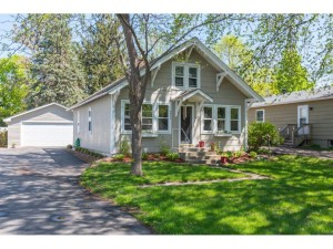5944 Hillcrest Road Mound, Mn 55364