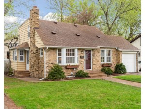 4052 Xenwood Avenue S Saint Louis Park, Mn 55416