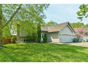 474 83rd Avenue Nw Coon Rapids, Mn 55433