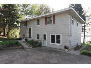 20625 Keewahtin Avenue N Forest Lake, Mn 55025