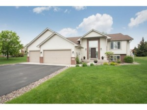 20337 Spoonbill Court Rogers, Mn 55374