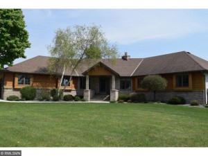 11512 Crow Hassan Park Road Hanover, Mn 55341