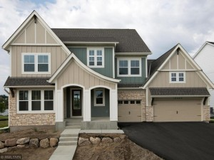 16585 Duluth Trail Lakeville, Mn 55044