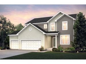 20544 Gunnison Drive Lakeville, Mn 55044
