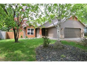 9128 Janie Avenue S Cottage Grove, Mn 55016