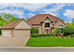 6275 Country Road Eden Prairie, Mn 55346