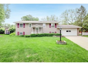 164 Strese Circle Apple Valley, Mn 55124