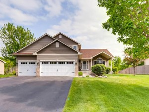 15891 Vale Street Nw Andover, Mn 55304