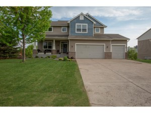 5716 162nd Crossing Nw Ramsey, Mn 55303