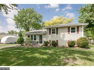 1761 Dayton Avenue Saint Paul Park, Mn 55071