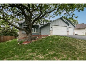 5951 142nd Avenue Nw Ramsey, Mn 55303