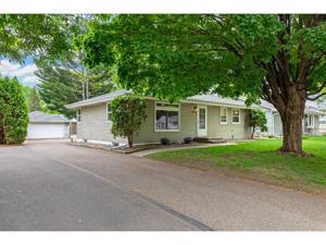 4804 Peggy Lane White Bear Lake, Mn 55110