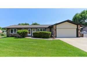 8101 Ivywood Avenue S Cottage Grove, Mn 55016