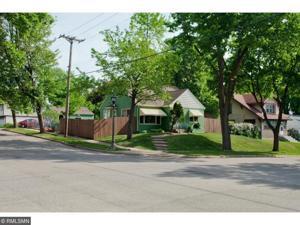 703 Orange Avenue E Saint Paul, Mn 55106