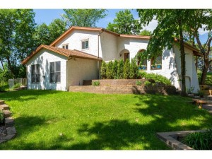 4101 Gale Circle Arden Hills, Mn 55112