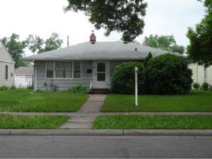 1644 Sherwood Avenue Saint Paul, Mn 55106