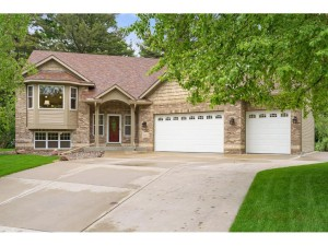 1850 102nd Avenue Nw Coon Rapids, Mn 55433