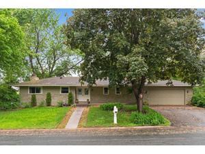10816 River Terrace Bloomington, Mn 55431