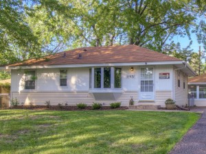 11631 Magnolia Street Nw Coon Rapids, Mn 55448