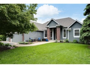 17790 32nd Place N Plymouth, Mn 55447