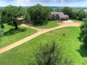 27542 Scenic Byway Road Belle Plaine, Mn 56011
