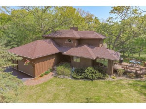2314 Timber Trail E Maplewood, Mn 55119