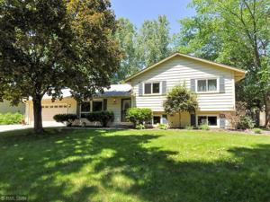 11690 99th Avenue N Maple Grove, Mn 55369