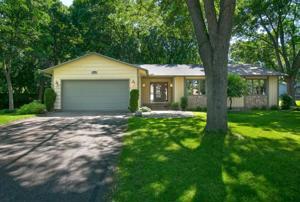 8675 Westwind Circle Eden Prairie, Mn 55344