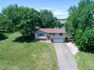 3380 Malcolm Avenue Hastings, Mn 55033