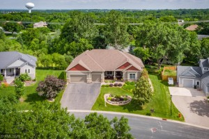 16898 Island Terrace Lakeville, Mn 55044