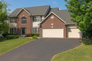 17715 Hillwood Avenue Lakeville, Mn 55044