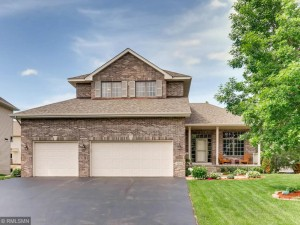 1283 129th Avenue Nw Coon Rapids, Mn 55448