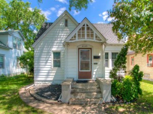 4049 42nd Ave Minneapolis, Mn 55406