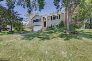 7220 Willow Road Maple Grove, Mn 55369